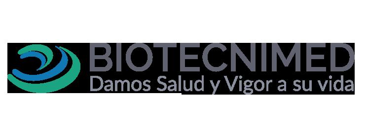 Logo NOMBRE_EMPRESA